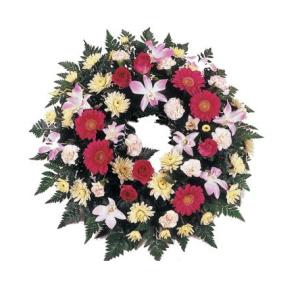 Corona-Blanca-y-rosada